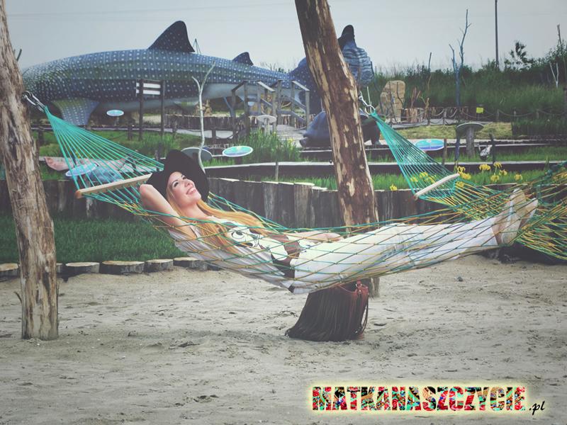 Park Wieloryba