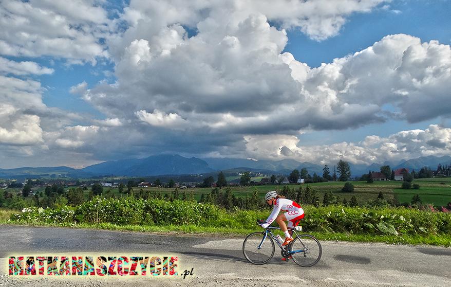Tour de Pologne CCC