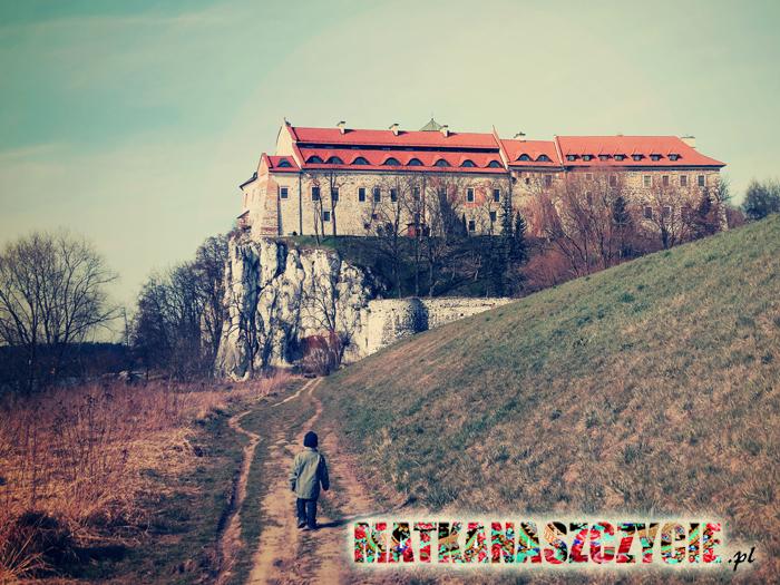 Tyniec Klasztor