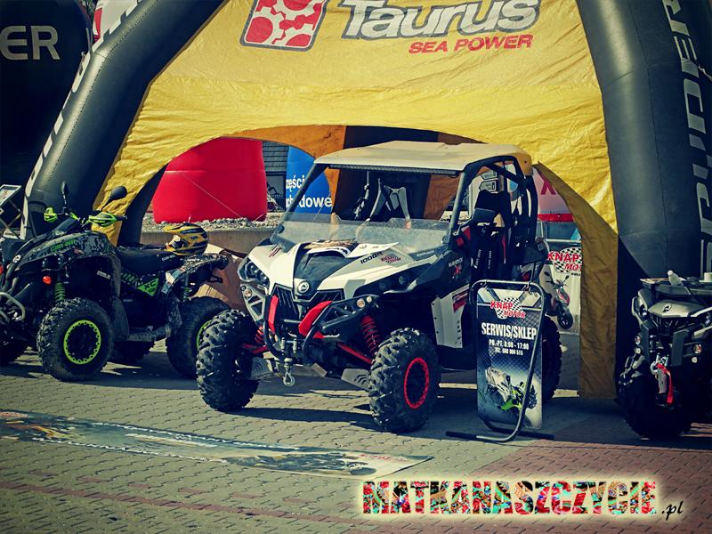 Super Rally Białka Tatrzańska