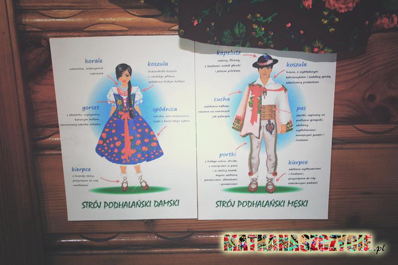 Muzeum Górali i Zbójników