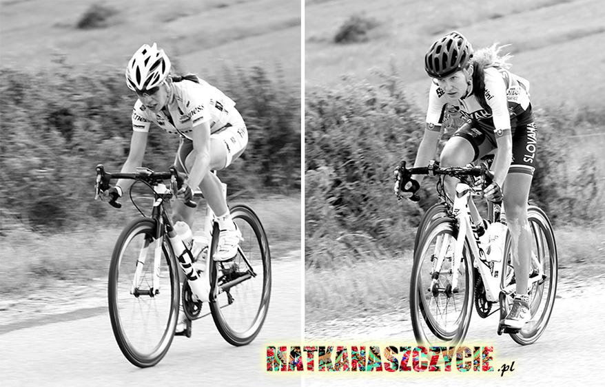 Tour de Pologne 2016 kobiet
