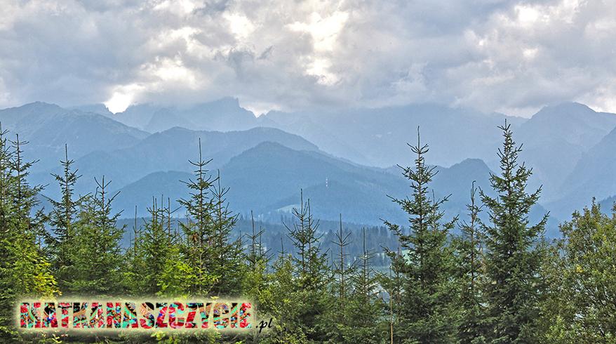 Jurgow-ski wyciąg