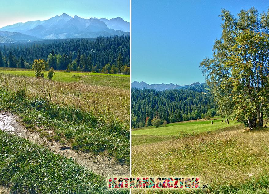 Tatry w fotografii