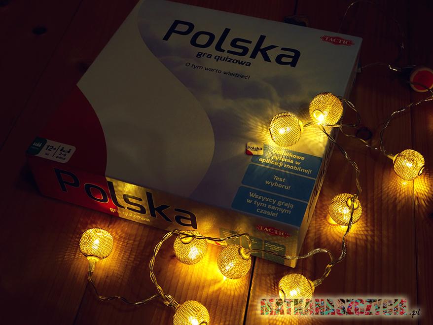 Tactic games Polska