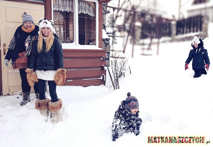 matkanaszczycie.pl